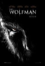 Watch The Wolfman