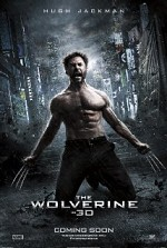 Watch The Wolverine