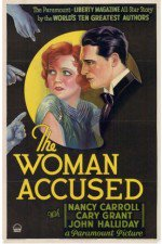 Watch The Woman Accused