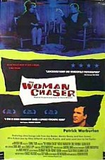 Watch The Woman Chaser
