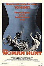 Watch The Woman Hunt