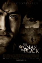 Watch The Woman in Black