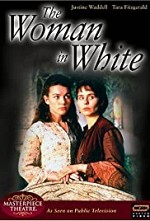 Watch The Woman in White