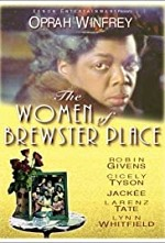 The Women of Brewster Place SE