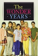 The Wonder Years SE