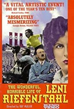 Watch The Wonderful, Horrible Life of Leni Riefenstahl