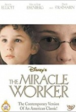 Watch The Wonderful World of Disney The Miracle Worker