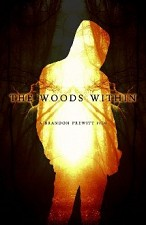 Watch The Woods Within