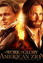 Watch The Work and the Glory II: American Zion