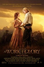 Watch The Work and the Glory III: A House Divided