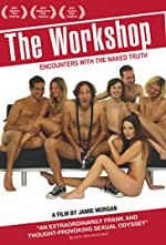 Watch The Workshop