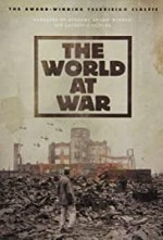 The World at War SE