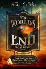 Watch The World's End