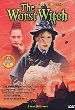 The Worst Witch S04E13