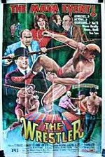 Watch The Wrestler