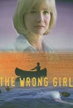 Watch The Wrong Girl