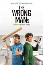 The Wrong Mans SE