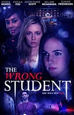 Watch The Wrong Student