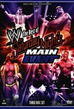 Watch The WWE: The Best of Saturday Night's Main Event