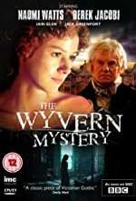Watch The Wyvern Mystery