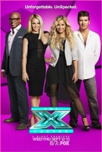Watch The X Factor