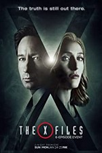 Watch The X-Files