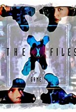Watch The X-Files Game
