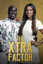 The Xtra Factor SE