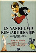 Watch The Yankee at King Arthur's Court