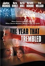 Watch The Year That Trembled