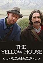 Watch The Yellow House