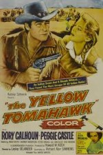 Watch The Yellow Tomahawk