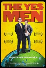Watch The Yes Men