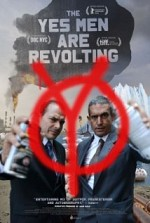 Watch The Yes Men Are Revolting