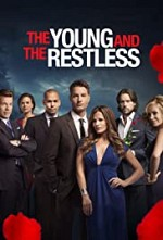 The Young and the Restless SE
