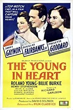 Watch The Young in Heart