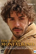 The Young Montalbano SE