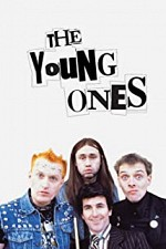 The Young Ones SE