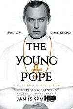 The Young Pope SE