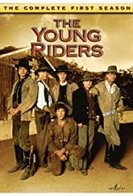 The Young Riders SE