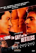 Watch The Young, the Gay and the Restless
