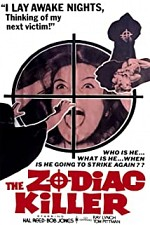 Watch The Zodiac Killer