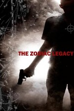 Watch The Zodiac Legacy