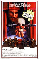 Watch Theater of Blood