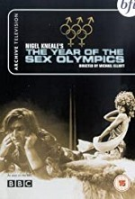 Watch Theatre 625 The Year of the Sex Olympics