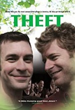 Watch Theft