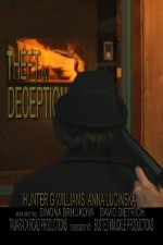 Watch Theft by Deception