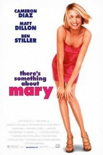 Watch There's Something About Mary