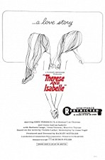 Watch Therese and Isabelle