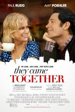 Watch They Came Together
